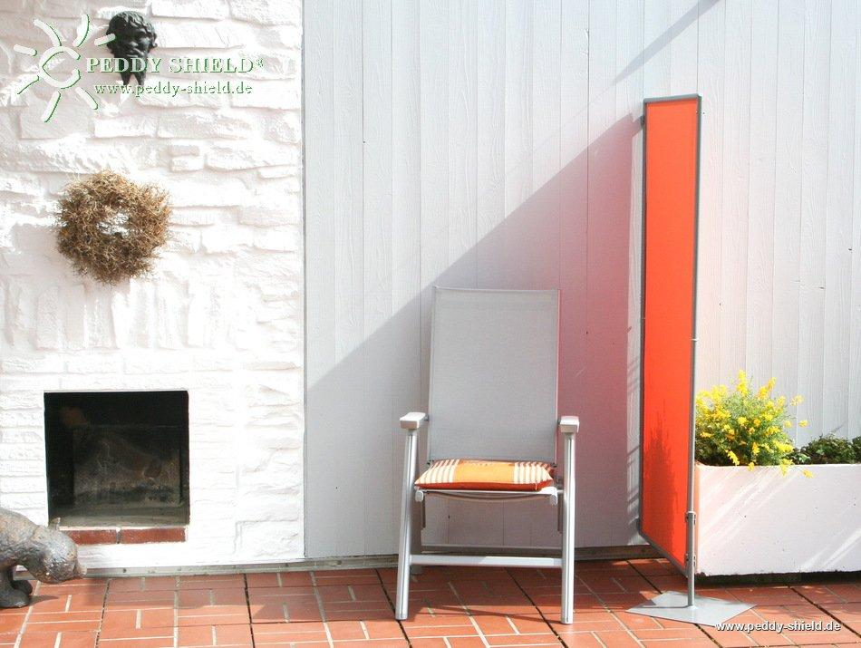 paravent sichtschutz. Black Bedroom Furniture Sets. Home Design Ideas