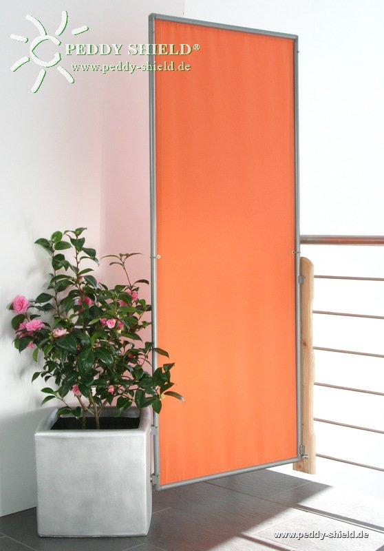sichtschutz paravent aussen kollektion ideen garten design als inspiration mit beispielen von. Black Bedroom Furniture Sets. Home Design Ideas