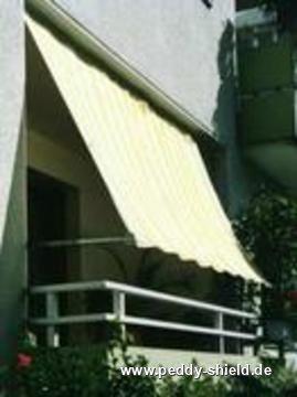 balkone loggiatyp eingeschnitten. Black Bedroom Furniture Sets. Home Design Ideas