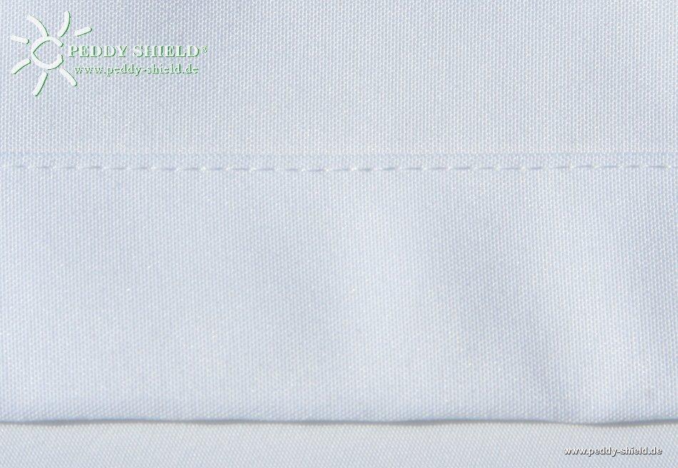 polyestergewebe f r sonnensegel ballenstoff 210 cm breit uni wei. Black Bedroom Furniture Sets. Home Design Ideas